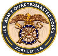 Quartermaster Leadership Biographies - Quartermaster School