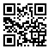 QR Tag to Download WOR App