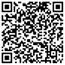 QR Tag to Download 92Y App