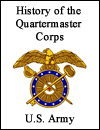 U.S. Army Quartermaster Corps  History